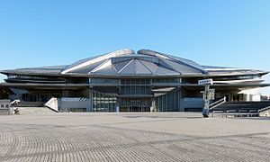 300px-Tokyo_Metropolitan_Gymnasium_2008_cropped[1].jpg